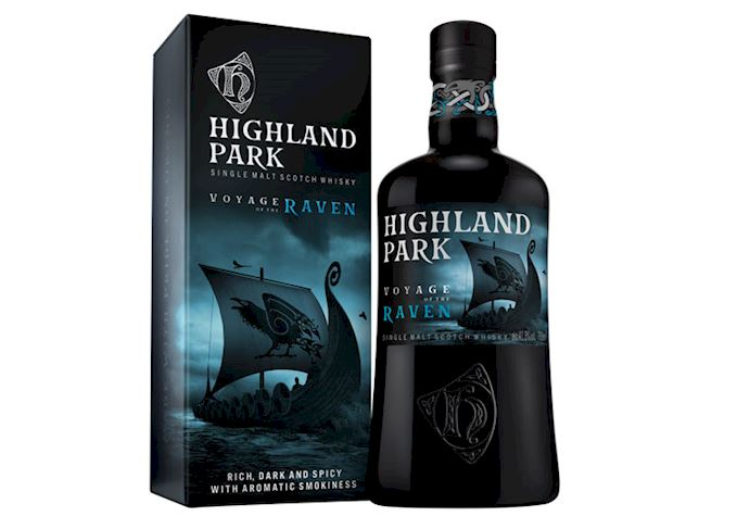 Highland Park Warrior Series